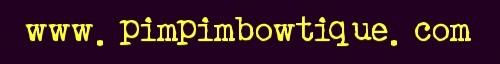 pim2bow
