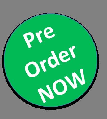 Bisnis Tanpa Modal Sistem Pre Order